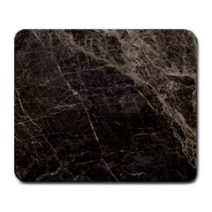 Marble Tiles Rock Stone Statues Large Mousepads