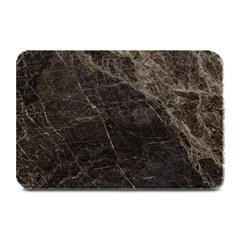 Marble Tiles Rock Stone Statues Plate Mats
