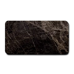 Marble Tiles Rock Stone Statues Medium Bar Mats