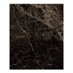 Marble Tiles Rock Stone Statues Shower Curtain 60  X 72  (medium)  by Simbadda