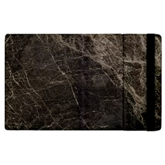 Marble Tiles Rock Stone Statues Apple Ipad 2 Flip Case