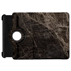 Marble Tiles Rock Stone Statues Kindle Fire Hd 7