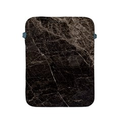 Marble Tiles Rock Stone Statues Apple Ipad 2/3/4 Protective Soft Cases