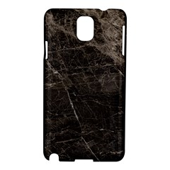 Marble Tiles Rock Stone Statues Samsung Galaxy Note 3 N9005 Hardshell Case