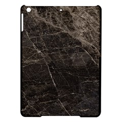 Marble Tiles Rock Stone Statues Ipad Air Hardshell Cases