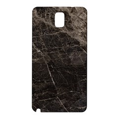 Marble Tiles Rock Stone Statues Samsung Galaxy Note 3 N9005 Hardshell Back Case
