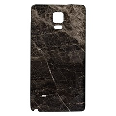 Marble Tiles Rock Stone Statues Galaxy Note 4 Back Case