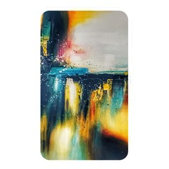Art Painting Abstract Yangon Memory Card Reader