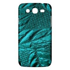 Background Texture Structure Samsung Galaxy Mega 5 8 I9152 Hardshell Case