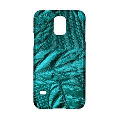 Background Texture Structure Samsung Galaxy S5 Hardshell Case  by Simbadda