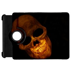 Laughing Skull Kindle Fire Hd 7