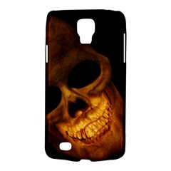 Laughing Skull Galaxy S4 Active