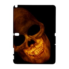 Laughing Skull Galaxy Note 1