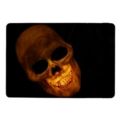 Laughing Skull Samsung Galaxy Tab Pro 10 1  Flip Case