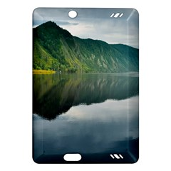 Evening Landscape Amazon Kindle Fire Hd (2013) Hardshell Case