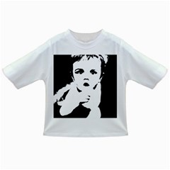 Cupid Infant/toddler T Shirts