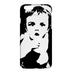 Cupid Apple Iphone 6 Plus/6s Plus Hardshell Case