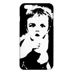 Cupid Iphone 6 Plus/6s Plus Tpu Case