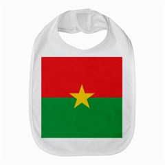 Flag Of Burkina Faso Amazon Fire Phone