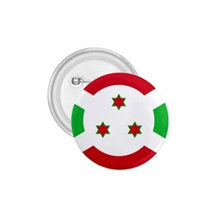 Flag Of Burundi 1 75  Buttons