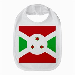Flag Of Burundi Amazon Fire Phone