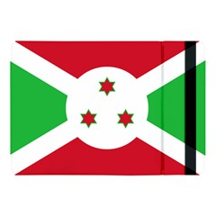 Flag Of Burundi Apple Ipad Pro 10 5   Flip Case