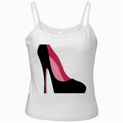 Stiletto  Ladies Camisoles