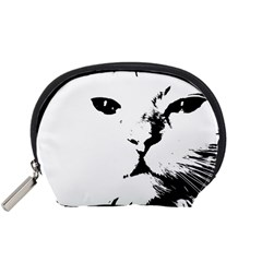 Cat Accessory Pouches (small)