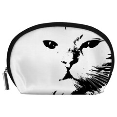 Cat Accessory Pouches (large)