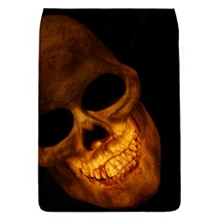 Skull Flap Covers (s)