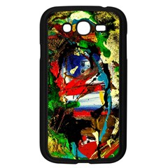 Catalina Island Not So Far 5 Samsung Galaxy Grand Duos I9082 Case (black)