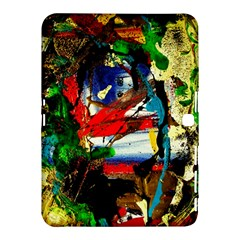Catalina Island Not So Far 5 Samsung Galaxy Tab 4 (10 1 ) Hardshell Case