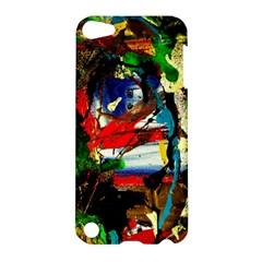 Catalina Island Not So Far 5 Apple Ipod Touch 5 Hardshell Case