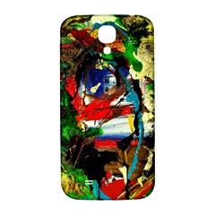 Catalina Island Not So Far 5 Samsung Galaxy S4 I9500/i9505  Hardshell Back Case