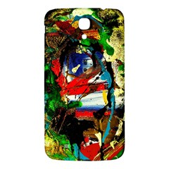Catalina Island Not So Far 5 Samsung Galaxy Mega I9200 Hardshell Back Case