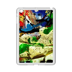 Catalina Island Not So Far 4 Ipad Mini 2 Enamel Coated Cases