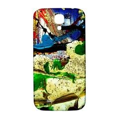 Catalina Island Not So Far 4 Samsung Galaxy S4 I9500/i9505  Hardshell Back Case
