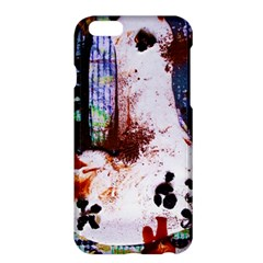 Doves Match 1 Apple Iphone 6 Plus/6s Plus Hardshell Case