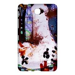 Doves Match 1 Samsung Galaxy Tab 4 (7 ) Hardshell Case