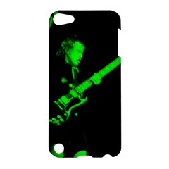 Oy Oy Oy Oy Apple Ipod Touch 5 Hardshell Case