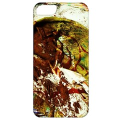 Doves Matchmaking 3 Apple Iphone 5 Classic Hardshell Case