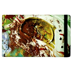 Doves Matchmaking 3 Apple Ipad 2 Flip Case