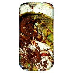 Doves Matchmaking 3 Samsung Galaxy S3 S Iii Classic Hardshell Back Case