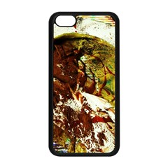 Doves Matchmaking 3 Apple Iphone 5c Seamless Case (black)