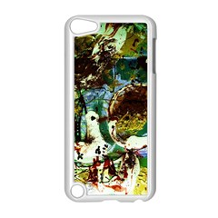 Doves Matchmaking 1 Apple Ipod Touch 5 Case (white)