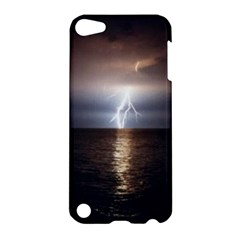 Lightning Apple Ipod Touch 5 Hardshell Case