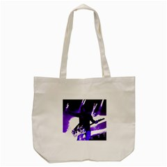 Sixx Tote Bag (cream)