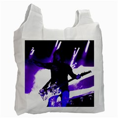 Sixx Recycle Bag (one Side)