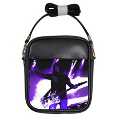 Sixx Girls Sling Bags