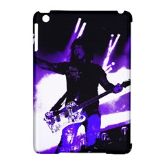 Sixx Apple Ipad Mini Hardshell Case (compatible With Smart Cover)